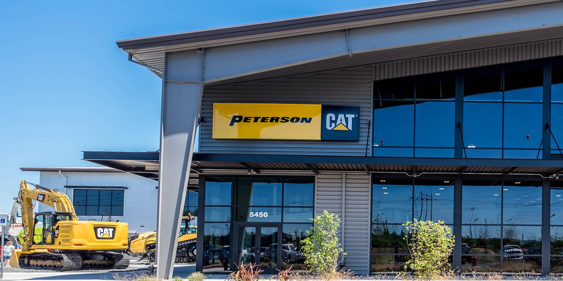 CAT Petersen 002
