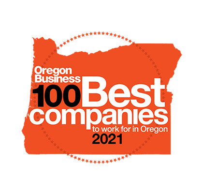cida-architecture-engineering-planning-in-portland-or-100-best-companies-2021-news