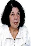 Maria Helena Rosa Fernandes