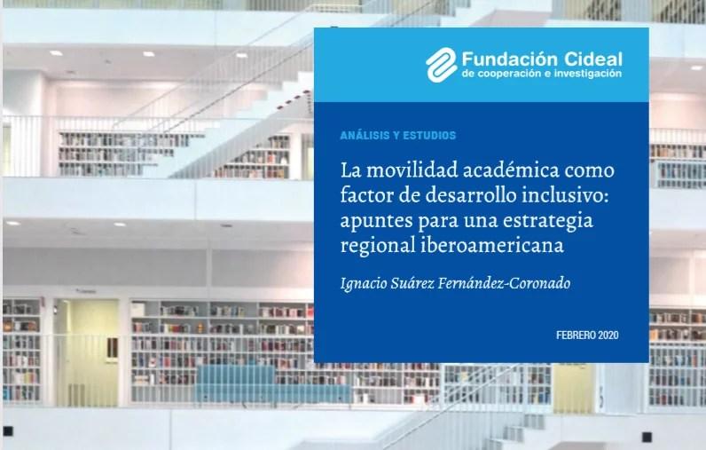estudio_movilidadacadémica