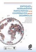 ENFOQUES Y HERRAMIENTAS PARTICIPATIVAS EN LA COOPERACIÓN PARA EL DESARROLLO
