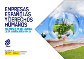 Guia-Empresas_Españolas_DDHH
