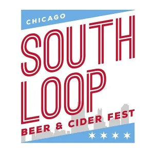 Chicago South Loop Beer & Cider Fest