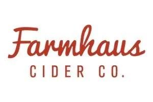 farmhaus-featured-cider-box