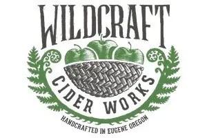 wildcraft-featured-cider-box