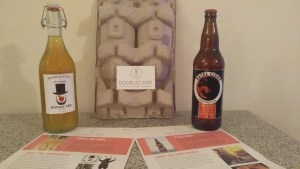 Double-cider-subscription-box