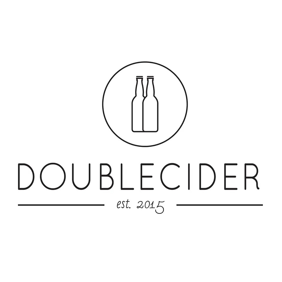 DoubleCider Subscription Box