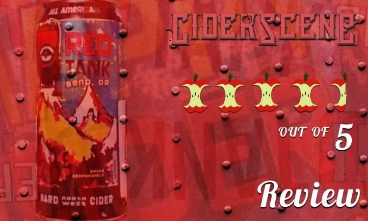 red-tank-cider-review-4.5-out-of-5
