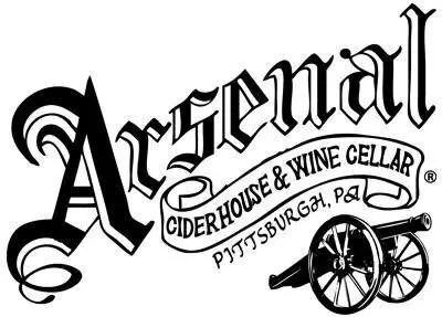 Arsenal Cider House: A Historic Tasting | CiderScene | Hard Cider ...