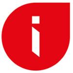logo-IJbxl