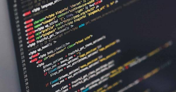 Développeur / Développeuse web : métier, études, diplômes, salaire,  formation | CIDJ
