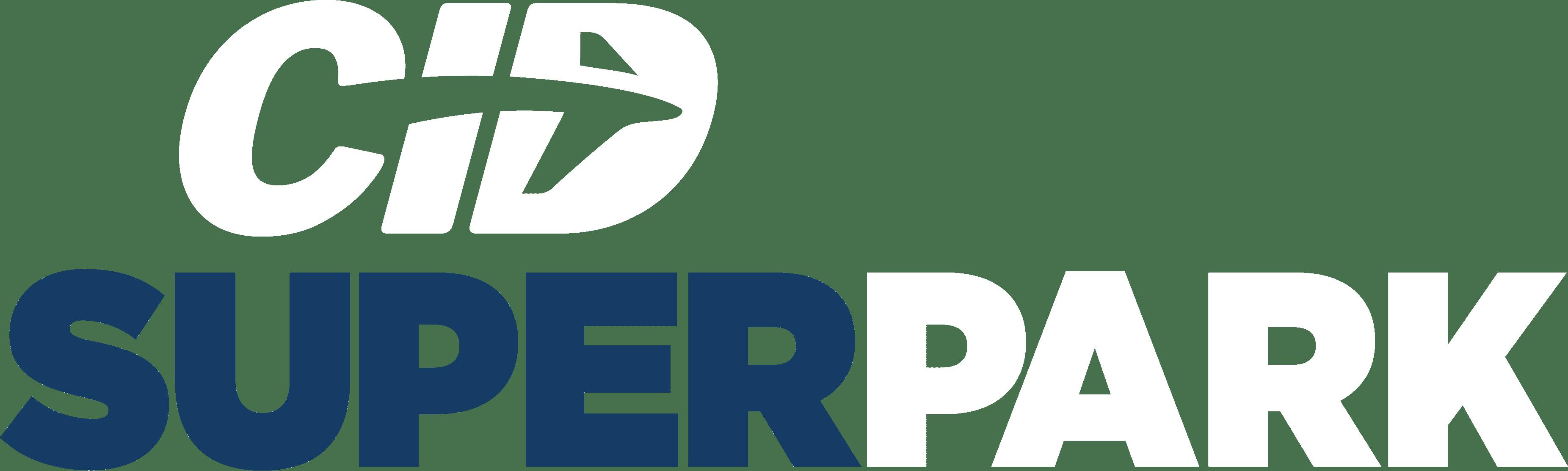 CID SuperPark