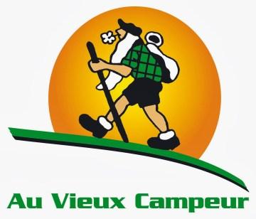 AU VIEUX CAMPEUR