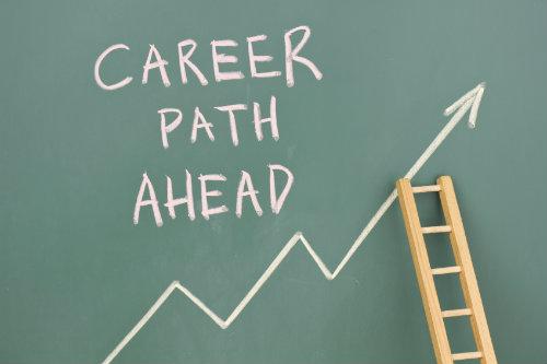Future Career Prospects