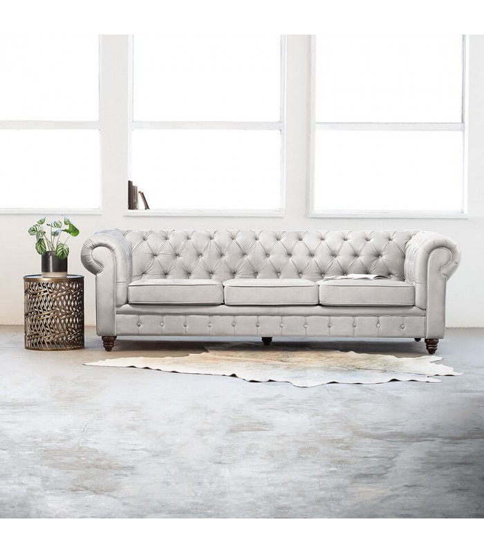 clairfield couch light grey couches