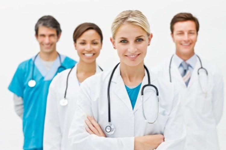colegio-oficial-de-medicos-de-santa-cruz-de-tenerife