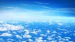 El cielo una apariencia visible