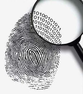 Cientista de Dados na Análise de Crimes