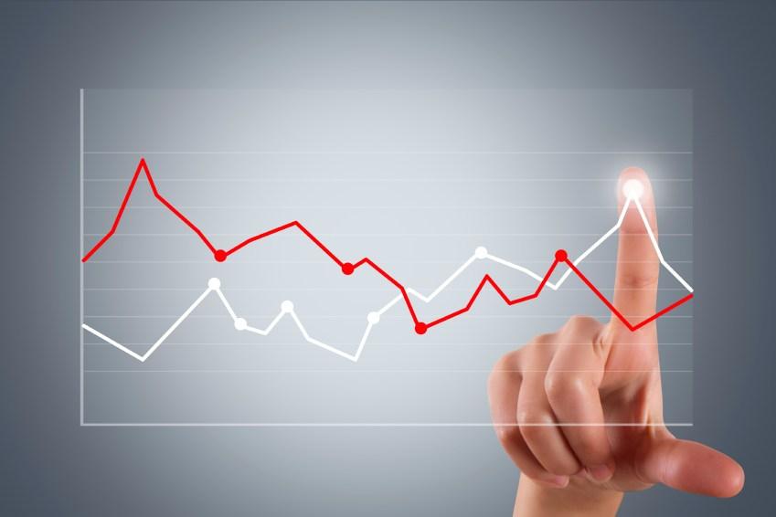 Conceitos Fundamentais de Estatística