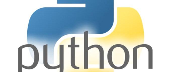 Por que Cientistas de Dados escolhem Python?
