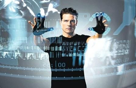 Usando Data Science no Combate a Fraudes