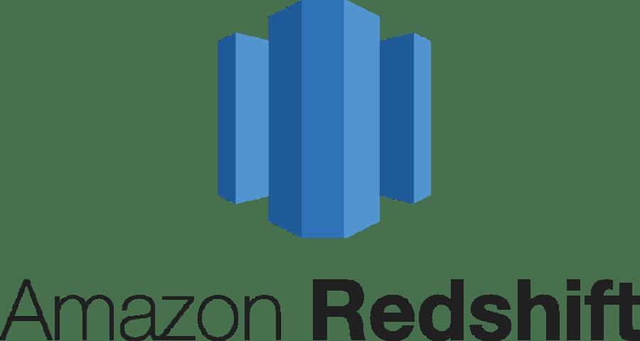Data Warehouse em Nuvem com o Amazon Redshift
