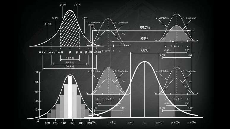 Probabilidade e Estatistica - Os Fundamentos Para Cientistas de Dados