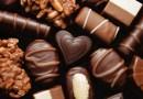 Por que temos vontade de comer chocolate na TPM?