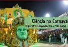 carnaval ciencia
