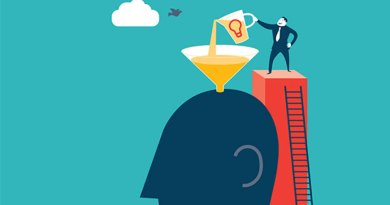 A Neurociência da persuasão: Você sabe quando está sendo enganado?