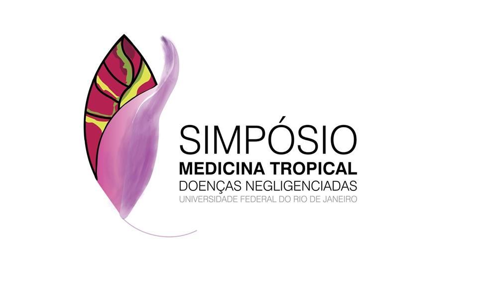 I Simpósio de Medicina Tropical e Doenças Negligenciadas da UFRJ