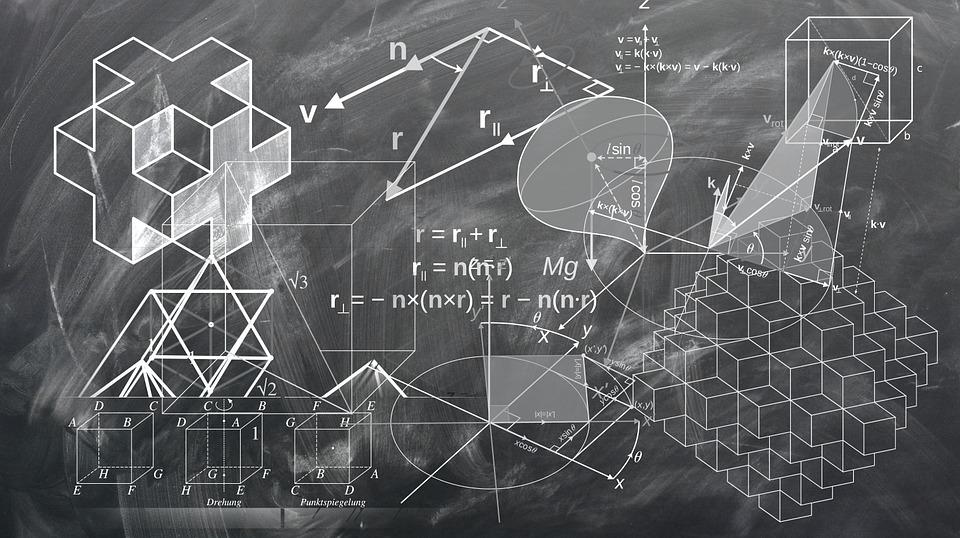 [EVENTO] I Encontro Fluminense de Mulheres em Biomatemática