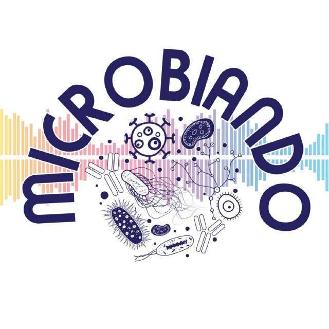 microbiando_logo