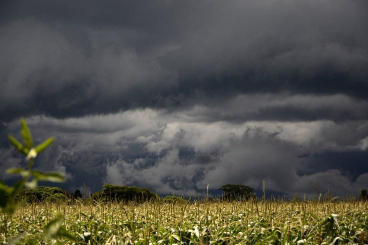 Storm 642614 1920