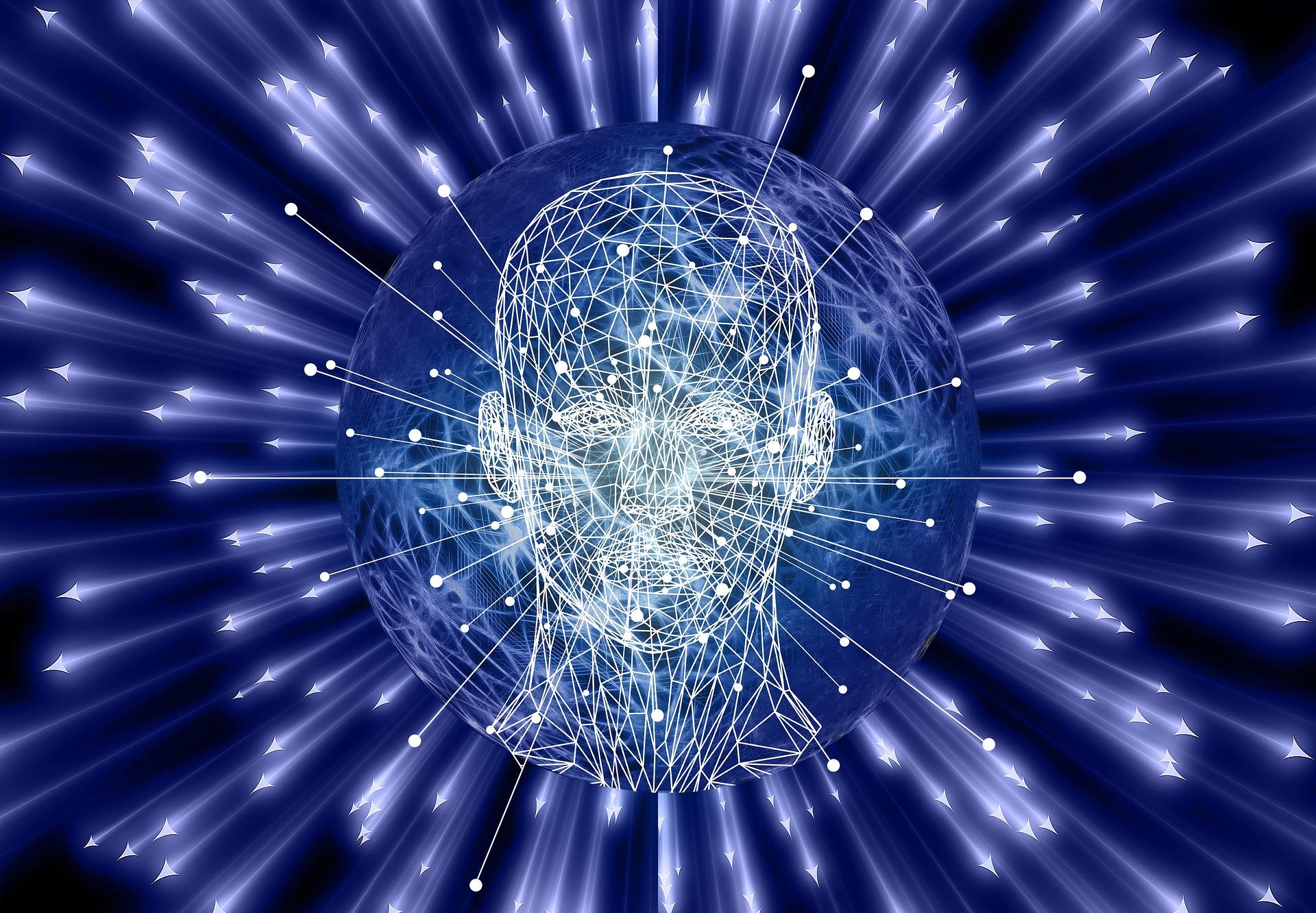 Como a neurociência do prazer explica a teoria do vício?