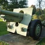 Artillería Francesa