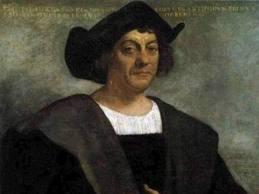 ¿Cuánto mérito le debemos a Colón?