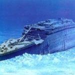 Robert Ballard, el hombre que encontró el Titanic, y mucho más…
