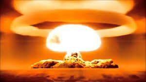 La Bomba Zar