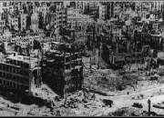 Bombardeo de Dresden
