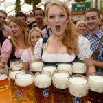 La controvertida Ley de la Cerveza.