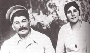 ¿Qué fue de la familia de Stalin?