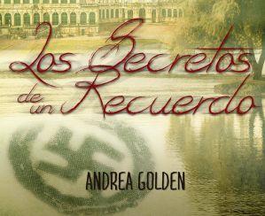 Los Secretos de un Recuerdo.