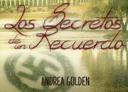Los Secretos de un Recuerdo