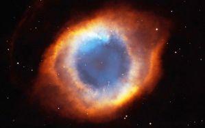 Supernova, el espectáculo más grande del universo.
