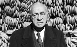 Samuel Zemurray