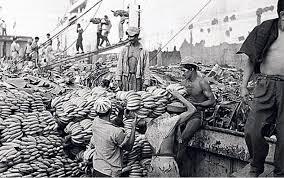 trabajadores-de-la-ufc, república bananera