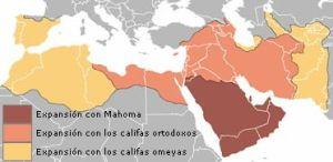 califatos