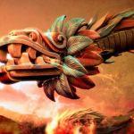 Quetzalcóatl y Kukulkán: ¿el mismo Dios?