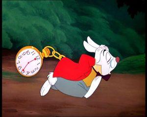 Cuándo y por qué ser puntual comenzó a ser importante.